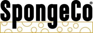SpongeCo Logo